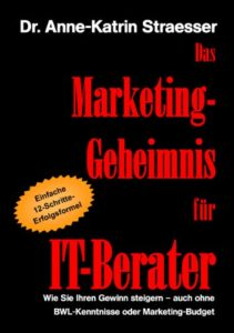 Marketing für IT-Berater