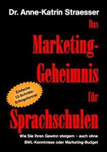 Marketing für Sprachschulen